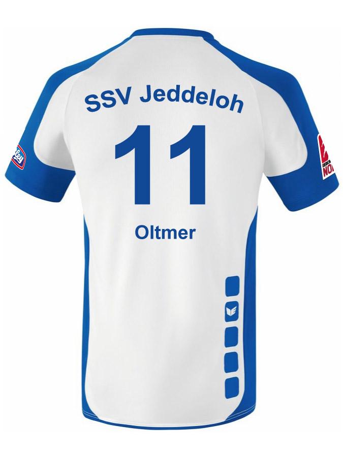 Heimtrikot SSV Jeddeloh II (11)