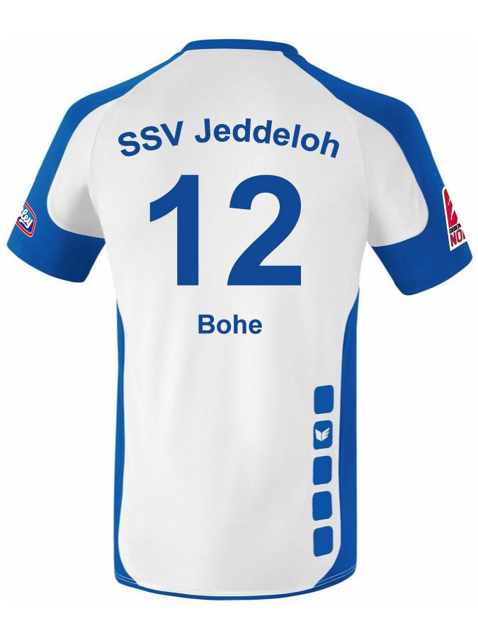 Heimtrikot SSV Jeddeloh II (12)