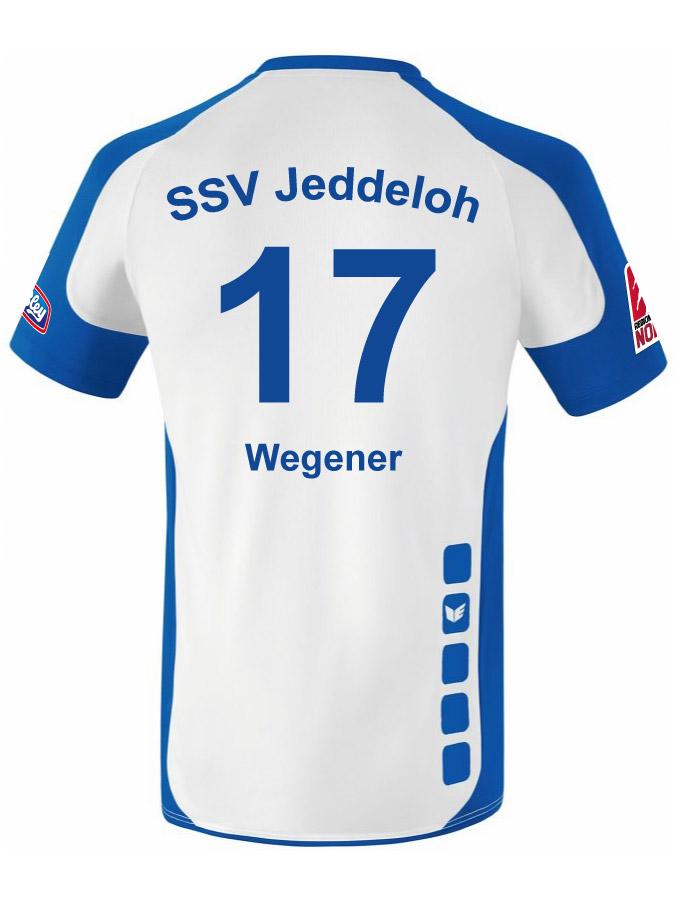 Heimtrikot SSV Jeddeloh II (17)