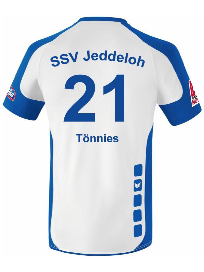 Heimtrikot SSV Jeddeloh II (21)