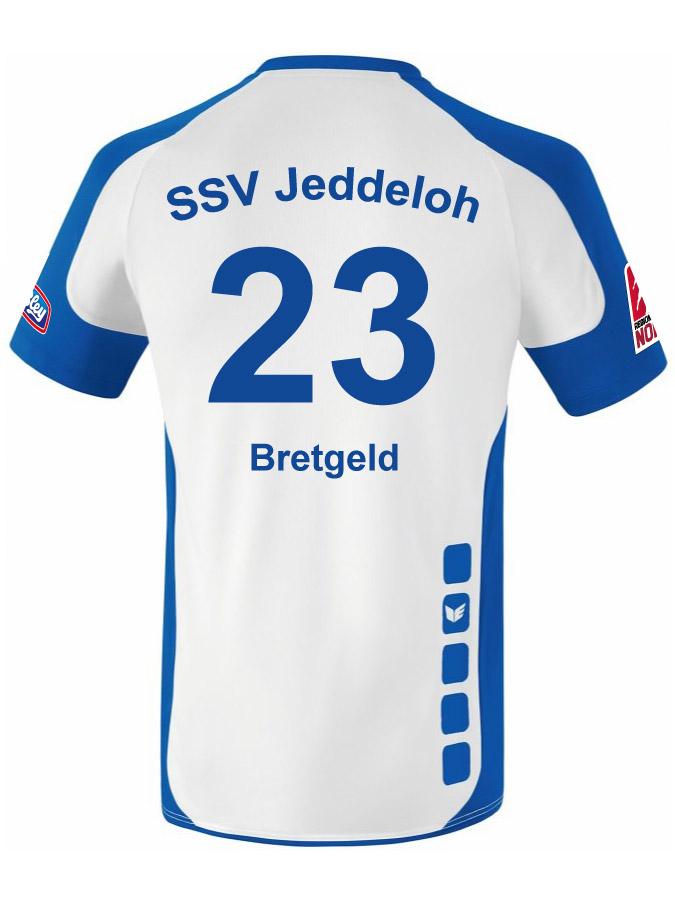Heimtrikot SSV Jeddeloh II (23)