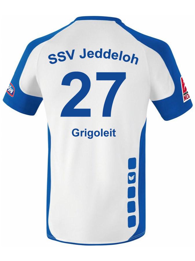 Heimtrikot SSV Jeddeloh II (27)