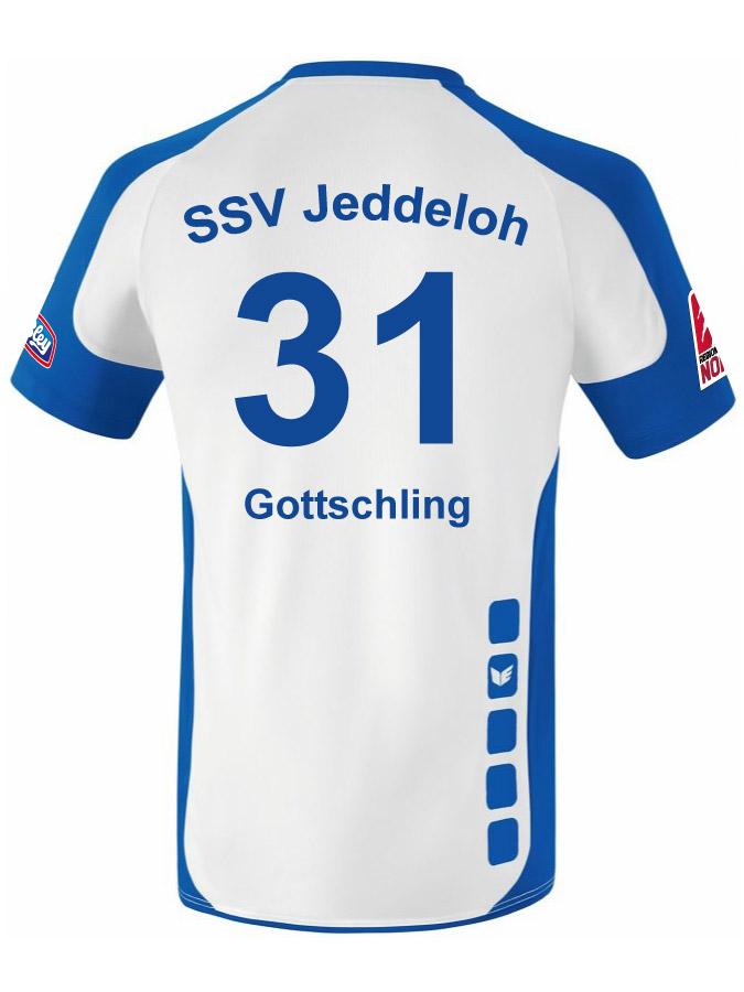 Heimtrikot SSV Jeddeloh II (28)