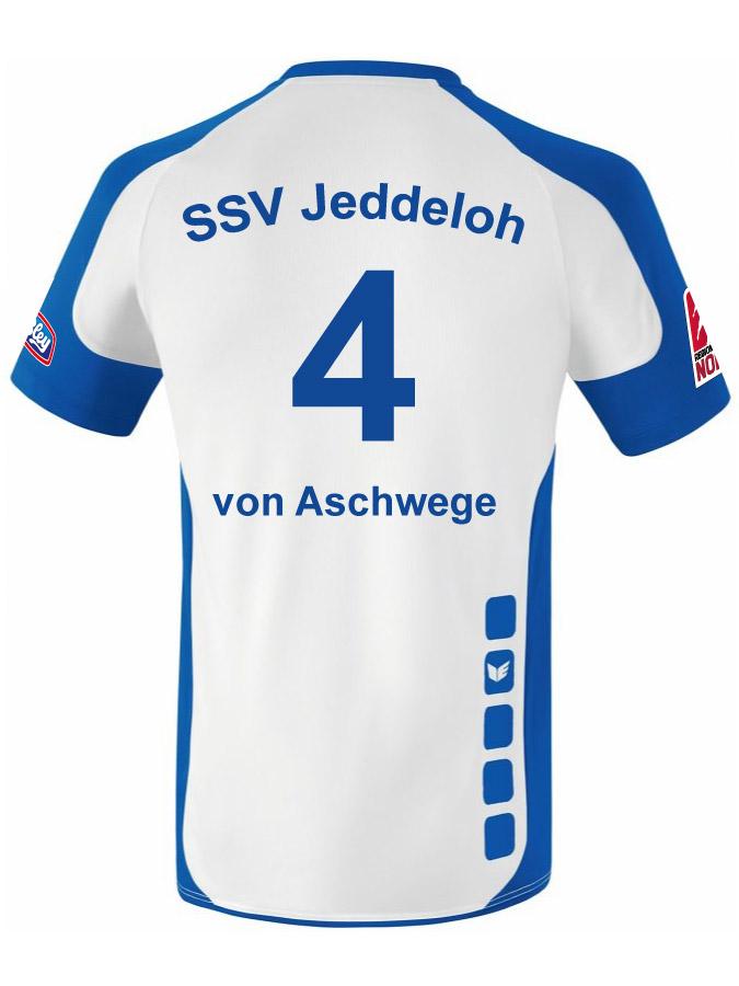 Heimtrikot SSV Jeddeloh II (31)