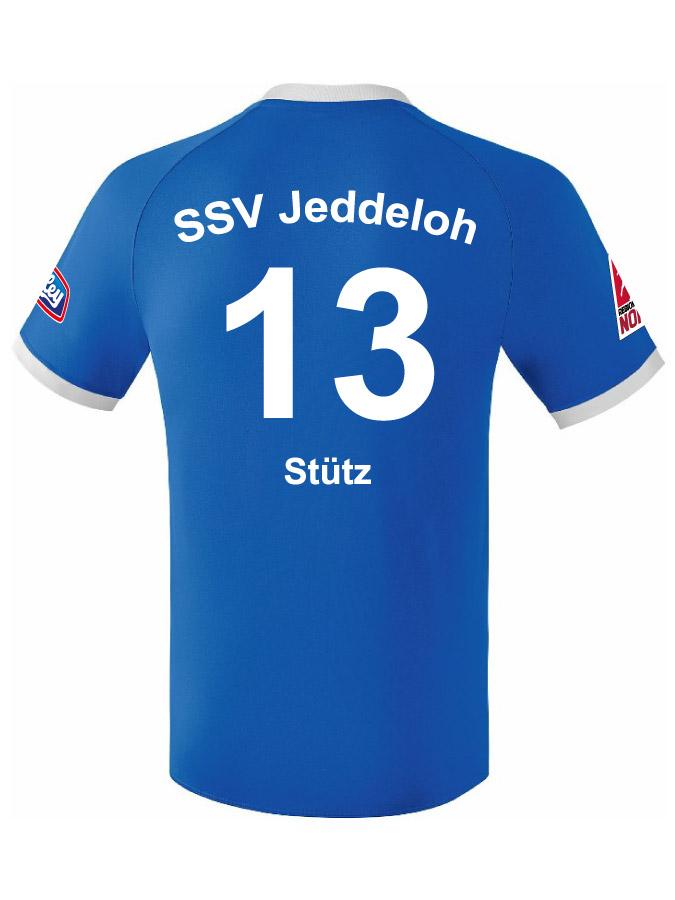 Auswärtstrikot SSV Jeddeloh II (14)
