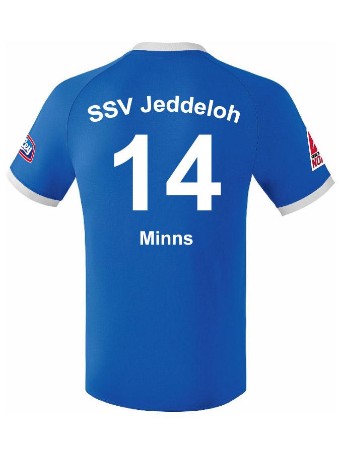 Auswärtstrikot SSV Jeddeloh II (15)
