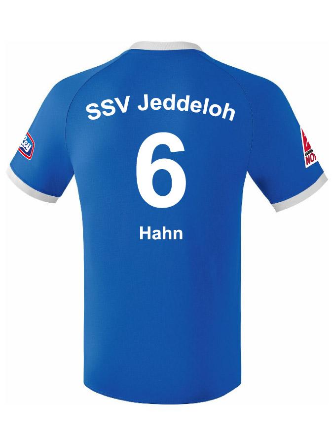 Auswärtstrikot SSV Jeddeloh II (7)