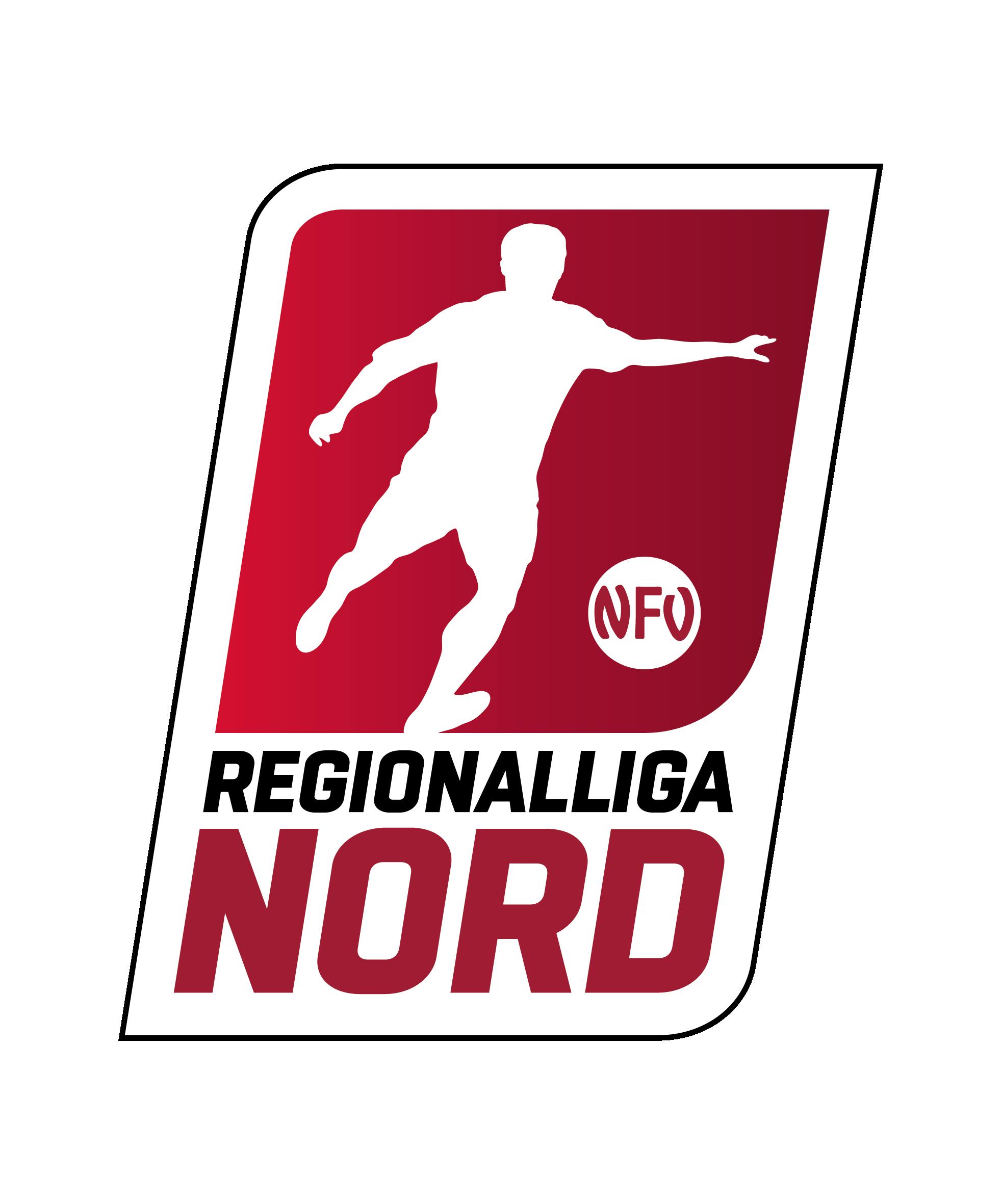 regionalliga_nord_logo