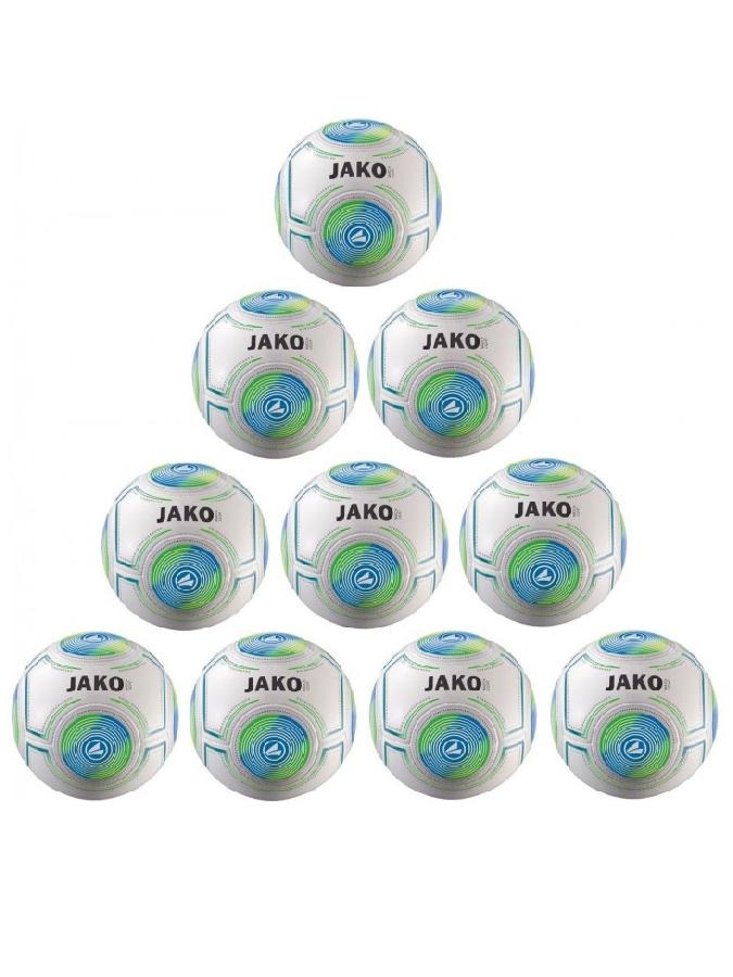 Jako Ball Light Match 10er-Ballpaket