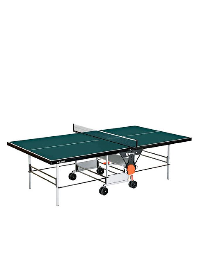 Tischtennis-Tisch Sport-Line S 3-46i (0)