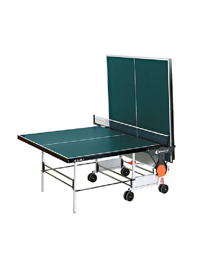 Tischtennis-Tisch Sport-Line S 3-46i (1)