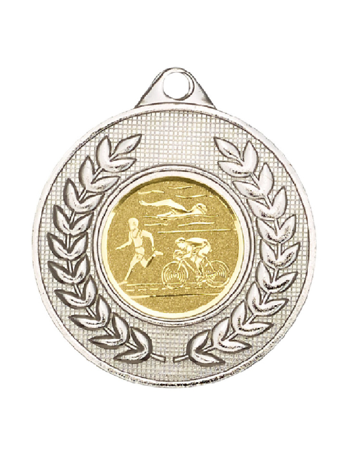 Medaille (0)