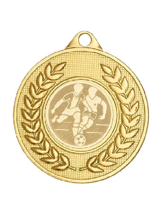 Medaille (1)