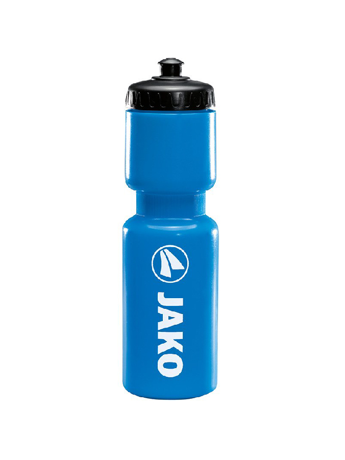 Jako Trinkflasche (2)