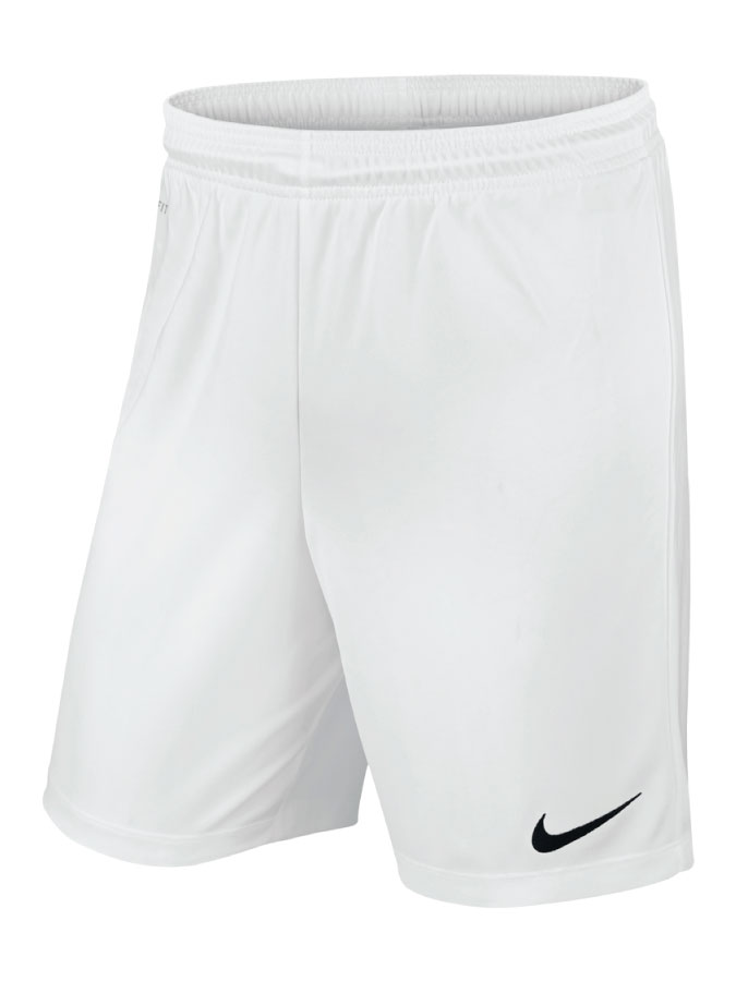 Nike Park II Short (0)